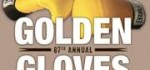 DIBELLA ENTERTAINMENT ANNOUNCES EXCLUSIVE PARTNERSHIP WITH NY GOLDEN GLOVES