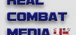 REAL COMBAT MEDIA UK: TOMMY COYLE AND JOHN RYDER HEADING TO DUBLIN