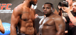 GUSTAFSSON INJURED; CORMIER TO FIGHT JONES IN MAIN EVENT OF UFC 178