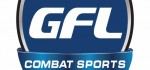 This Weekend BOXING & MMA on GFL TV