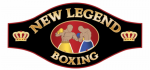 New Legend Boxing returns to Resorts Casino World New York City on Friday, November 21