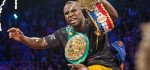 ADONIS STEVENSON vs. DMITRY SUKHOTSKIY December 19