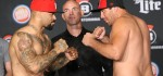 BELLATOR 129 RESULTS & VIDEO HIGHLIGHTS
