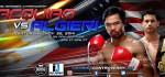 PACQUIAO VS. ALGIERI RESULTS, VIDEO HIGHLIGHTS & T STREET CONTROVERSY LIVE POST FIGHT RECAP VIDEO
