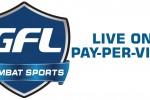 LIVE iPPV Boxing Action on GFL.tv This Weekend