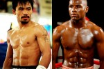 Mayweather vs. Pacquiao Prediction By Robert Brizel