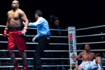 ROY JONES WINS HIS SECOND FIGHT IN MARCH, WANTS MARCO HUCK NEXT & VIDEO HIGHLIGHTS