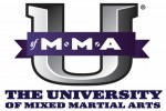 UNIVERSITY OF MMA LIGHTWEIGHT CHAMPIONSHIP TOURNAMENT BEGINS  AT FIGHT NIGHT 9