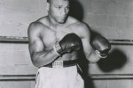 RCM HISTORICAL BOXING: Remembering Harold Johnson, Light Heavyweight Champion