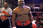 RCM BONUS FIGHTS: Shannon Briggs vs. Zoltan Petranyi