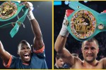 WBC Orders Fight Between Adonis Stevenson and Sergey Kovalev