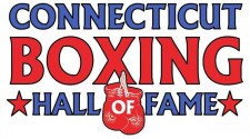 Connecticut Boxing Hall of Fame Class of 2016 Announced