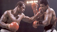 RCM HISTORICAL BOXING: Whatever Happened to Ken Norton?