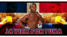 Javier Fortuna Returns with Impressive KO over Formerly Undefeated Cabrera
