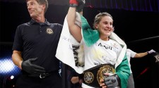 INVICTA FC 19 RESULTS AND VIDEO HIGHLIGHTS