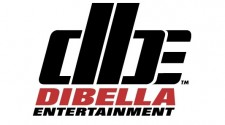 DIBELLA ENTERTAINMENT FORCED TO CANCEL REMAINING 2016 SHOW DATES IN NEW YORK STATE DUE TO CURRENT INSURANCE LAW REQUIREMENTS