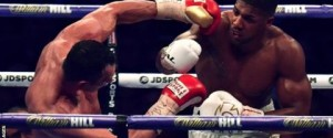 Anthony Joshua Drops Klitschko Twice in the 11th to Retain Heavyweight Titles at Wembley – Video Highlights & Post Press Conference