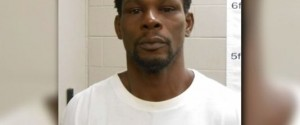 Jermain Taylor Arrested For Biting And Threatening To Kill A Woman