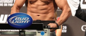 JUNIOR DOS SANTOS RELEASES STATEMENT ABOUT HIS POTENTIAL DRUG TEST VIOLATION