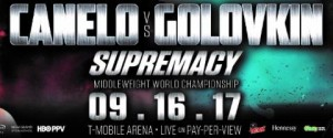 EDDY REYNOSO AND ABEL SANCHEZ INTERNATIONAL MEDIA CONFERENCE CALL TRANSCRIPT