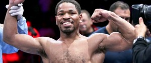 Shawn Porter Withdraws from Bout With Thomas Durlorme