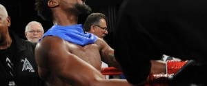 Demetrius Andrade wins 12-round unanimous decision over Alantez Fox in Middleweight Debut