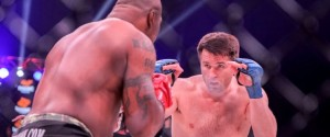 BELLATOR 192 RESULTS, VIDEO HIGHLIGHTS & POST PRESS CONFERENCE