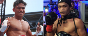 Where to Watch Jerwin Ancajas vs. Jonas Sultan ?