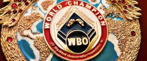 Australia, Turkey, Japan and England to host WBO bouts This Weekend – (5/19-5/20/2018)