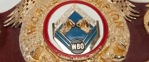 WBO Boxing News: Title Fights This Weekend in New Zealand, Ukraine, England, United States and Canada