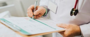 Workman's Comp Doctors: How to Find the Best One for You