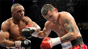 Where Does Marcos Maidana Go From Here?