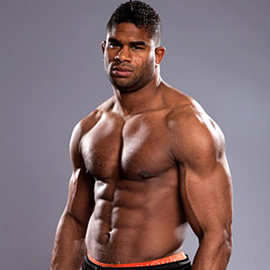 Alistair Overeem is most likely out of UFC 146 after failed test results.