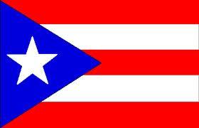 De Puerto Rico All Time Top 10 Mejores Boxeadores – 10 a 6