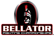 Bellator Premiere's Summer Series at Mountaineer Casino