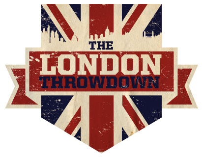RCMGreece Fitness: The London Throwdown 2013 Greek Qualified Athletes
