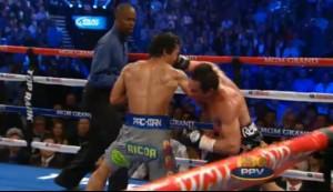 RCMGreece Boxing/MMA: Marquez KO Manny Pacquiao!!! (GrVersion)