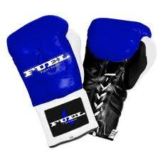 Fuel Gloves