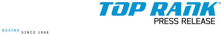 DONAIRE vs. RIGONDEAUX-Tickets Go On Sale February 23, at Noon ET