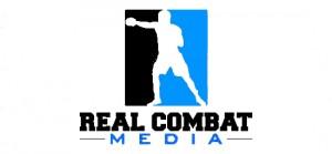 Jonathan Maicello vs. Rustam Nugaev New Main Event On ESPN FNF April 5th