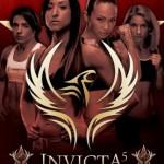 Invicta 5