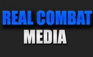 Real Combat Media UK: Mark Parvin to return on June 28th