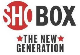 ShoBox Card Preview 5/10