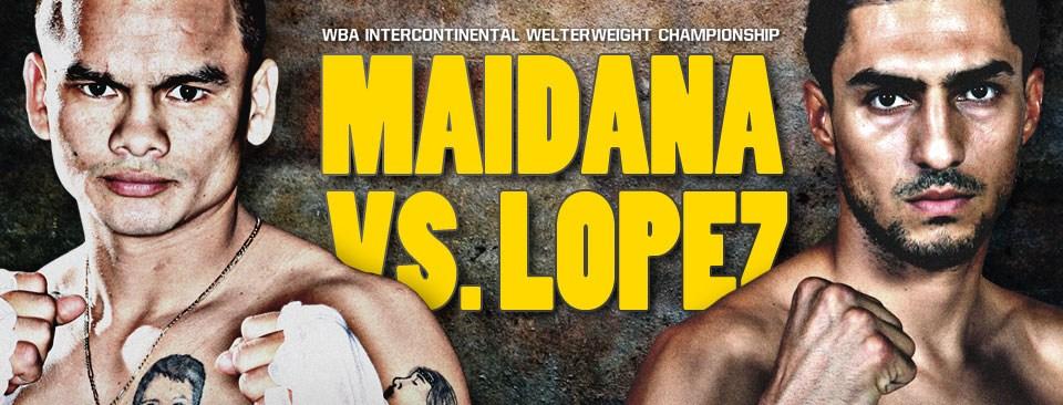 maidana-vs-lopez-960x366