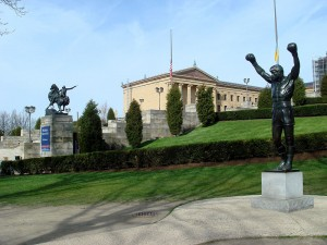 The Mystery of The Three Rocky Balboa Statues: Where Are They Today?