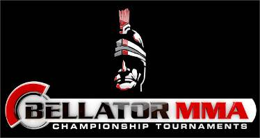 Bellator Hosts Weigh-Ins Tuesday, July 30th at 5 pm MT from Stage Nightclub at the Santa Ana Star Casino