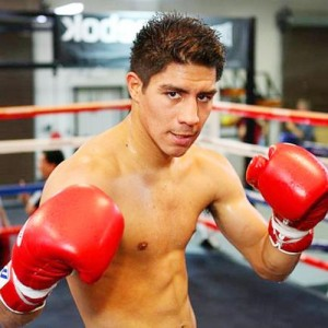 jessie-vargas-training-for-an-upcoming-fight-picture