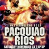 Rios-vs_-Pacquiao-312x480