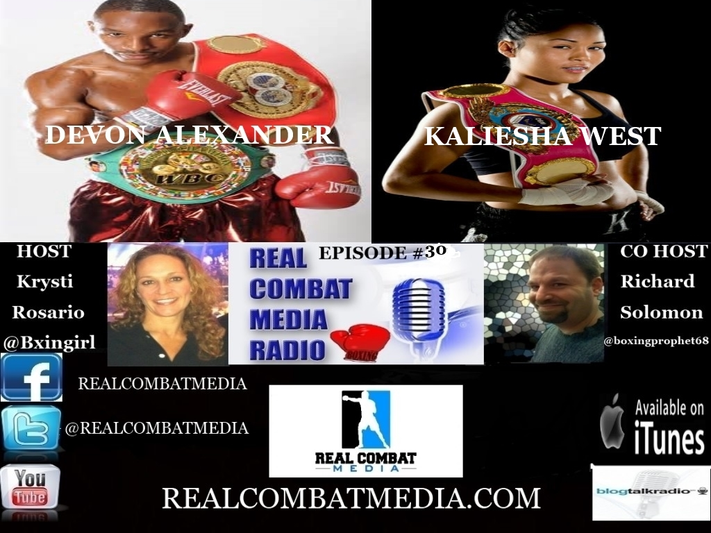 RCM-Boxing-Radio-Episode-30-1024x768