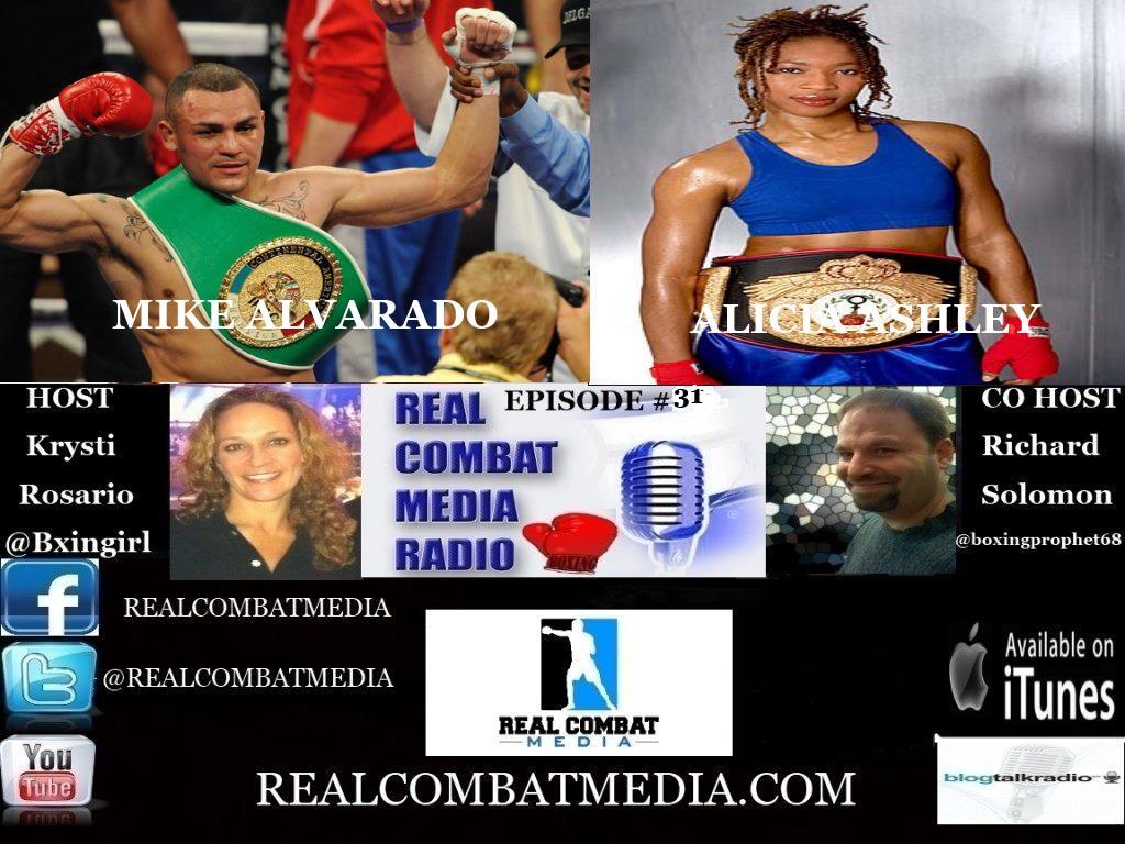 RCM-Boxing-Radio-Episode-31-1024x768